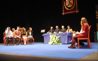 """1 de diciembre, entrega de los Premios a la Investigación de la Fundación """"José María Soler"""""""