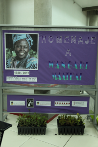 Wangari1