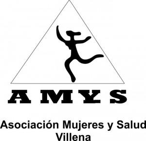 logo-amys