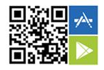 qr-app-linea-verde1