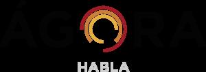 agora_habla_logo-colores
