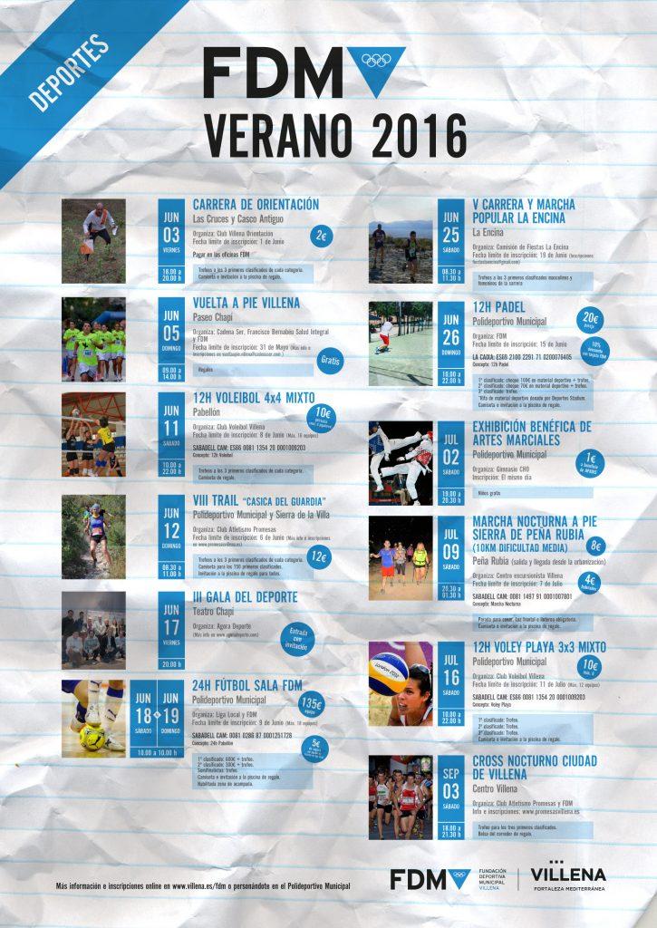 FDMverano_2016_redessociales
