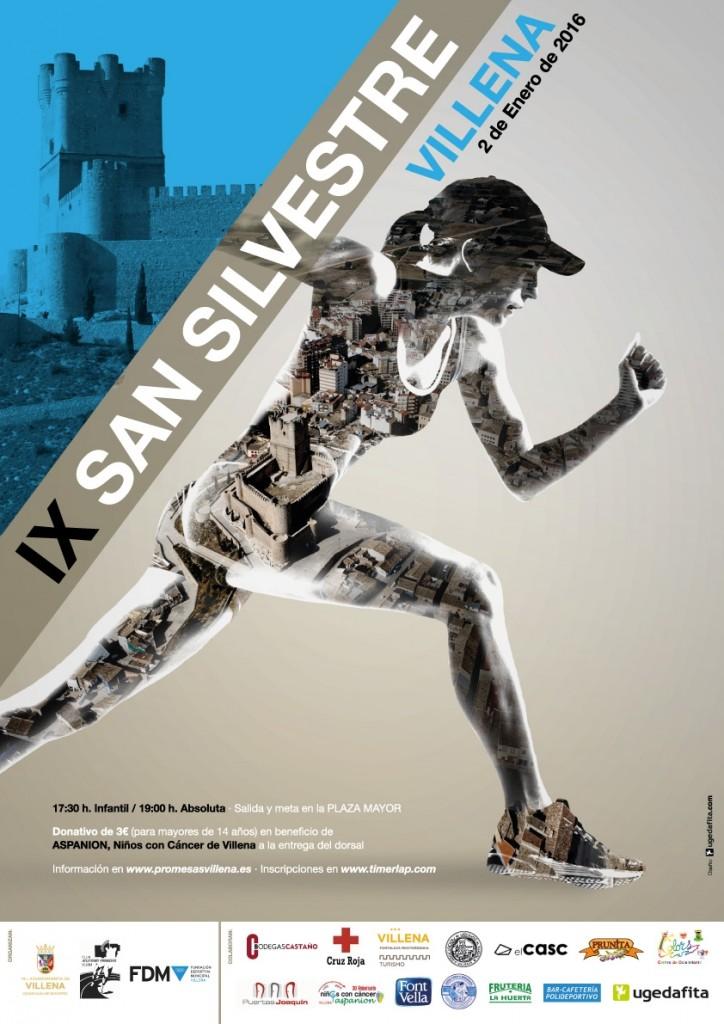 IX-SAN-SILVESTRE-CARTEL