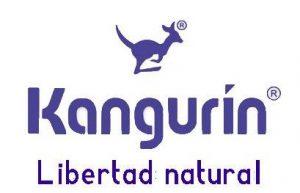 kangurin-libertad-natural_recortado