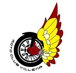 logotipo-moto-club-villena-sobre-blanco_recortado