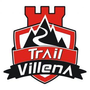 logo-trail-villena