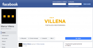 marca_facebook