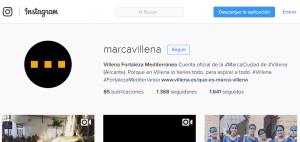 marca_instagram
