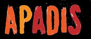 apadis_logo