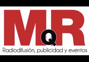 logo-mqr
