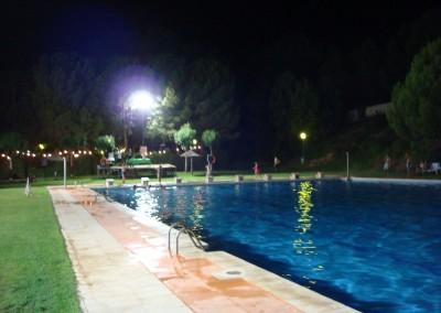 FDM-piscina
