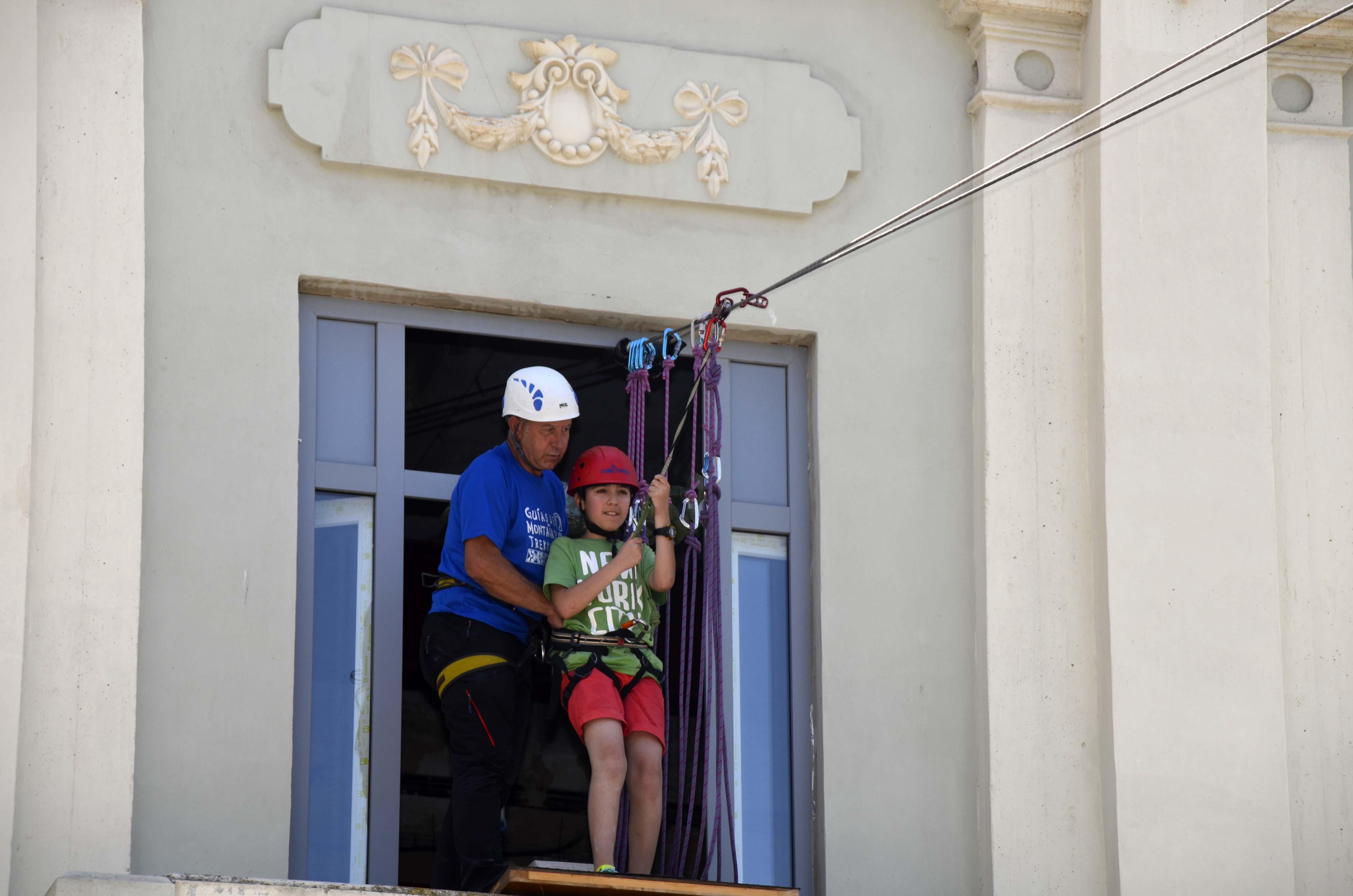 2015-05-31 DEPORTE EN LA CALLE PASEO (20)