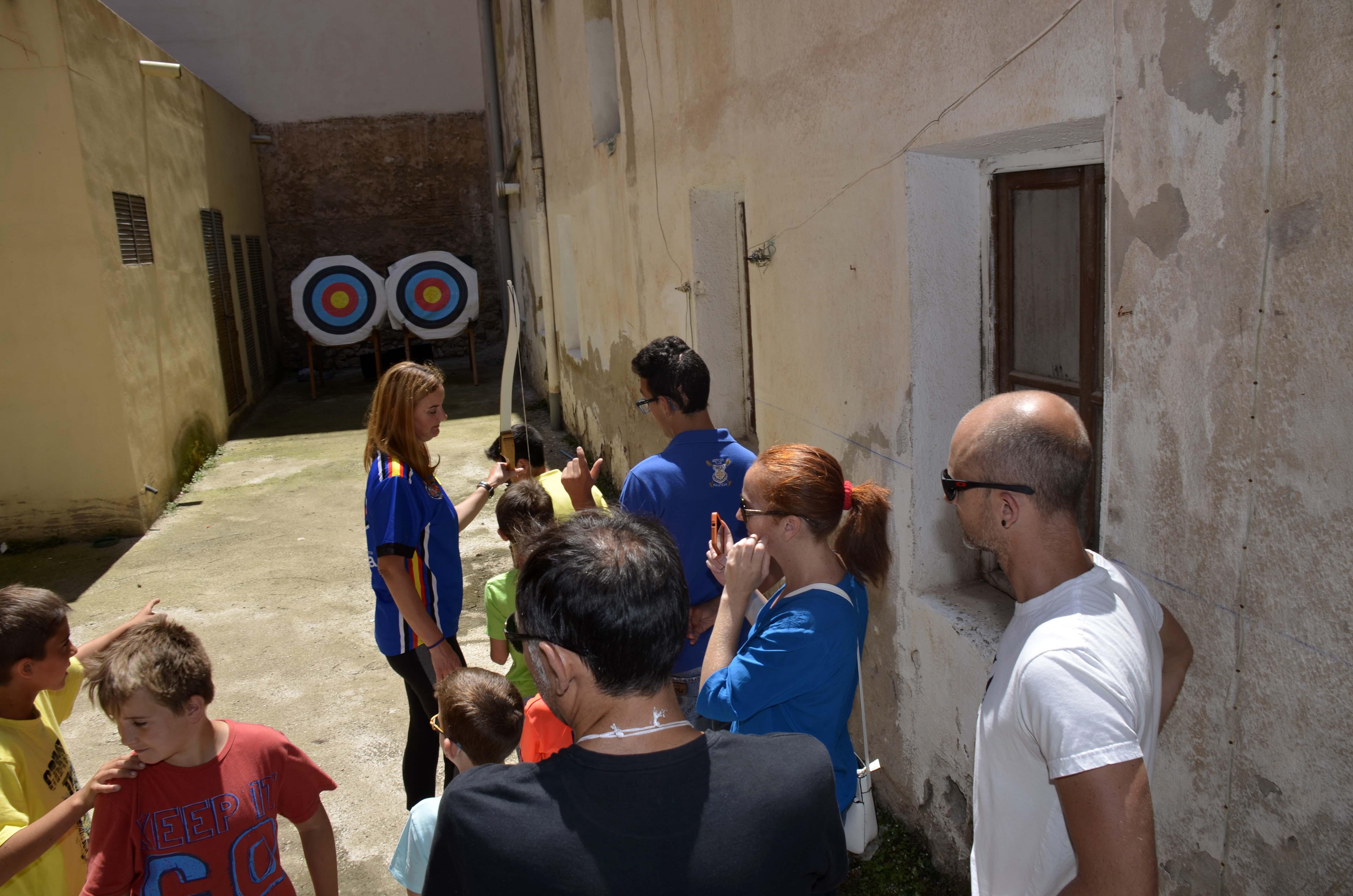 2015-05-31 DEPORTE EN LA CALLE PASEO (32)