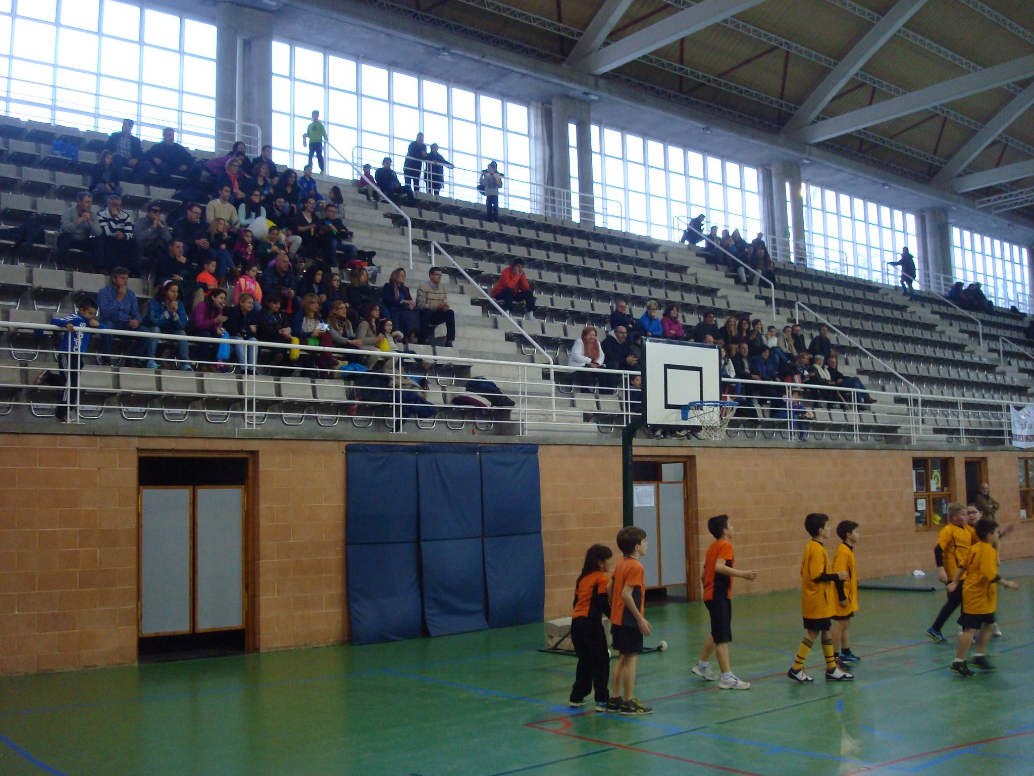 Juegos basket3
