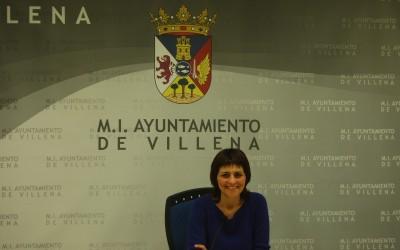 El Ayuntamiento subastará 5 viviendas y 5 solares del Casco Histórico de Villena