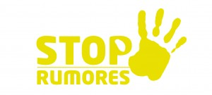 STOP RUMORES_003