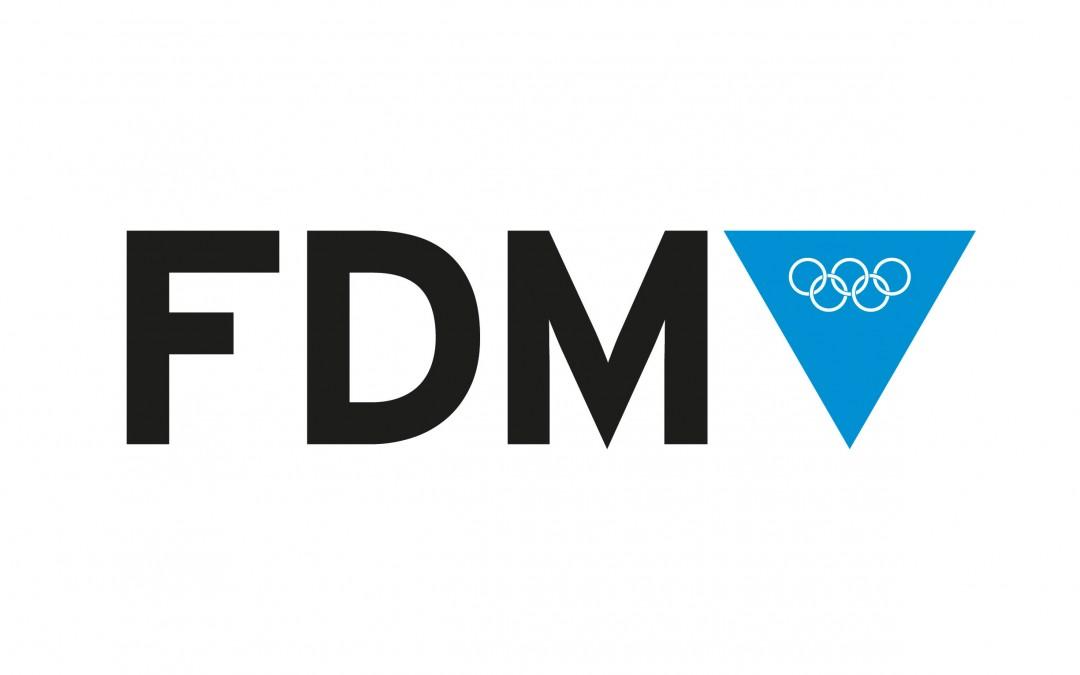 FDM INFORMA: