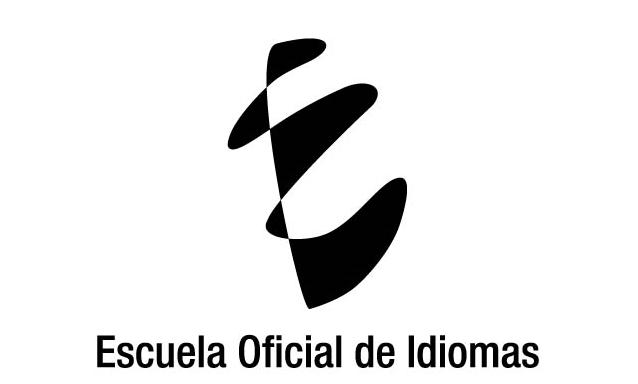 Abierto plazo de preinscripci n para el acceso a la - Escuela oficial de idiomas inca ...