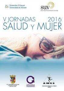 diptico-v-jornadas-salud-y-mujer_1