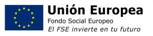Fondo_Social_Europeo[1]