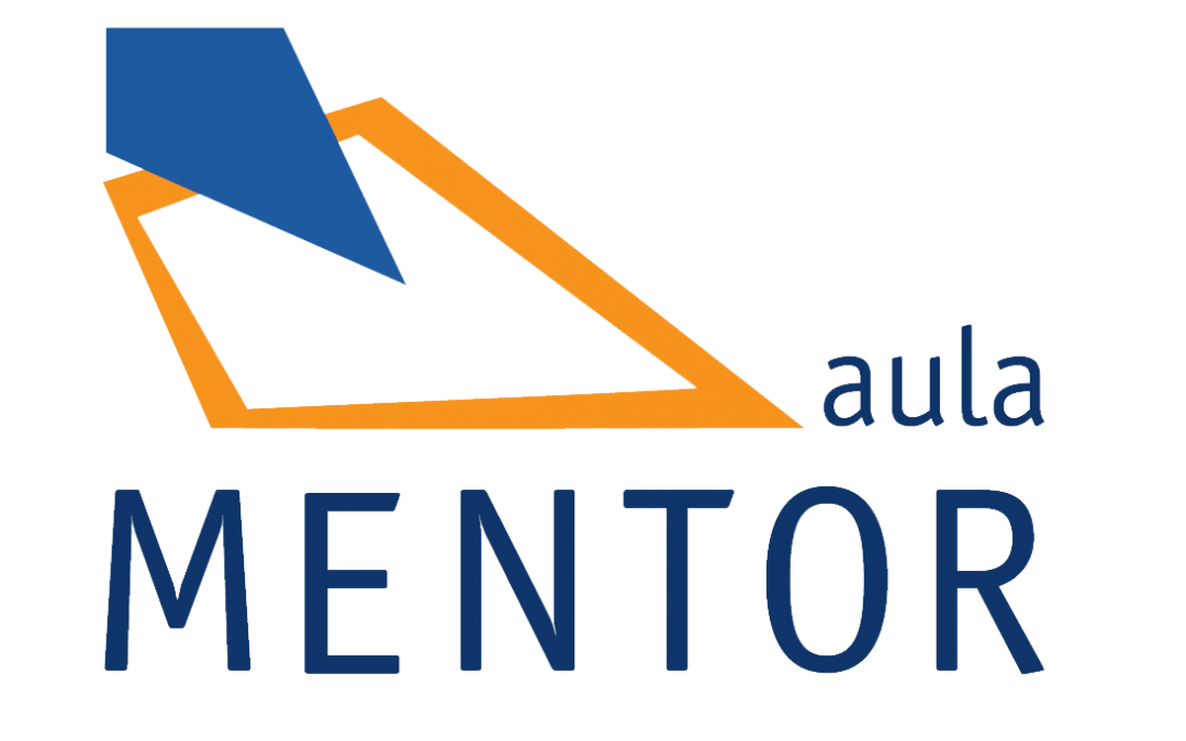 Convocatoria cursos gratuitos a través de Aula Mentor en Abierto