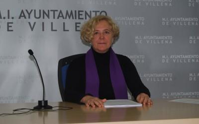 Sentencia favorable de más de doscientos mil euros al Ayuntamiento de Villena