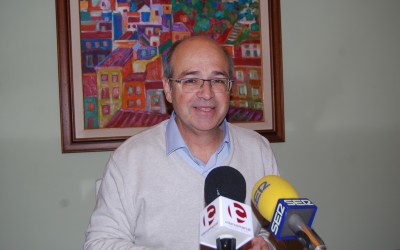 Constituida la nueva coordinadora de consorcios de tratamientos de residuos