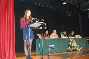 Carmen Cabanes