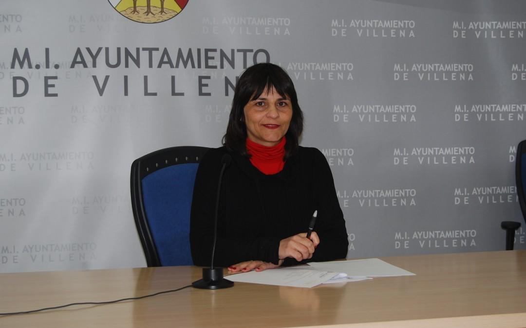 Villena vuelve a FITUR como ventana hacia el mundo