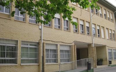 Educación otorga 14.500 euros en subvenciones para las actividades extraescolares de las AMPAs