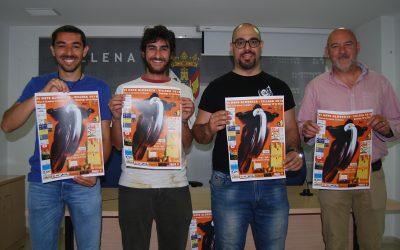 Motoalmuerzo solidario en La Troyica el domingo