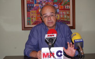El Ayuntamiento pagará más de 400.000 euros por la Piscina Cubierta este año