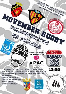 cartel-rugby-movember
