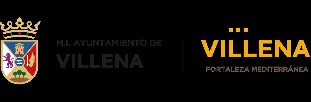La Arracada de Oro recae en Miguel Yberm y el Club de Jazz de las 1000 Pesetas