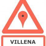 pc-alertry_villena