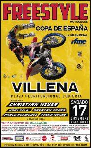 cartel-villena-2016-a4-logo-nuevo-01