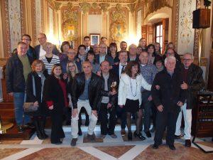 Foto Grupo Club Jazz Mil Pesetas