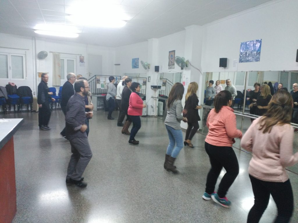 Bailes Salón (4)