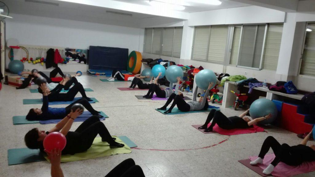 Pilates (5)