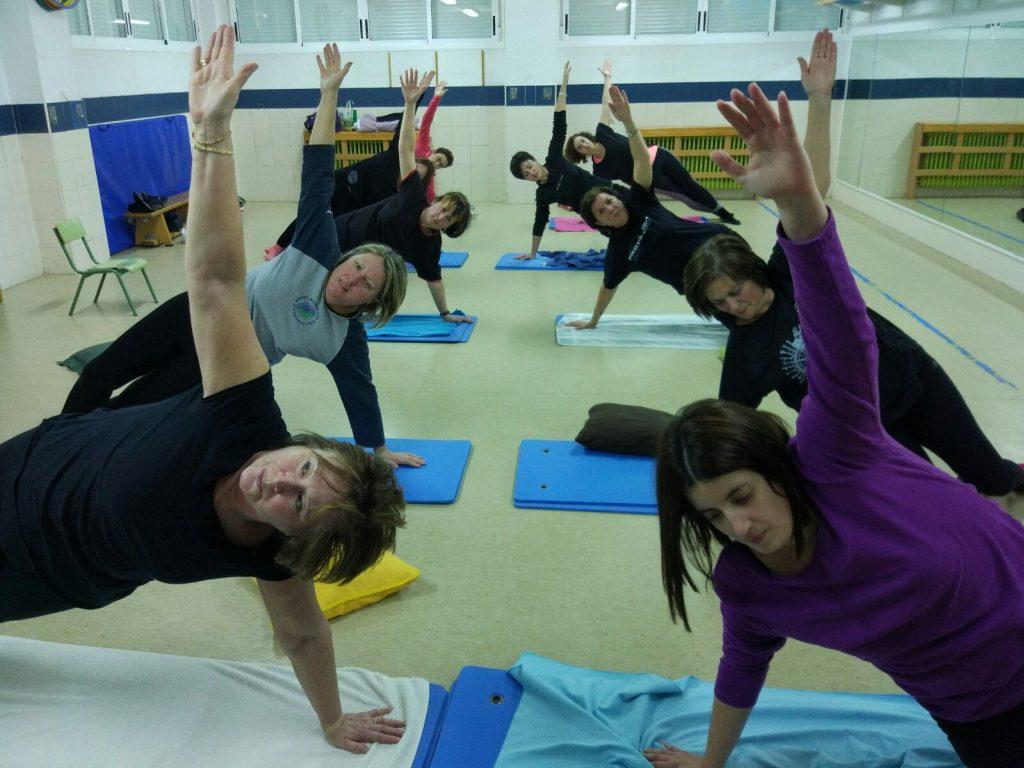 Pilates celada Puri (3)