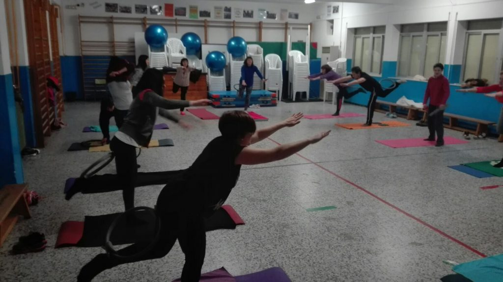 Pilates prínicpes (1)