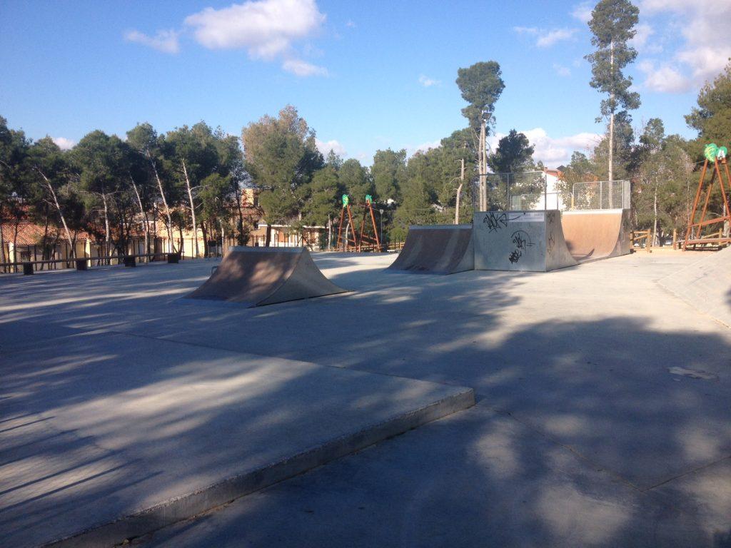 skatepark 2