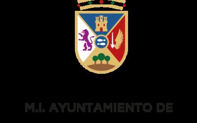 COMUNICADO DE LA CONCEJALÍA DE PROTECCIÓN CIVIL