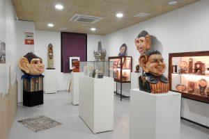 Exposición El Orejón de Villena (3)