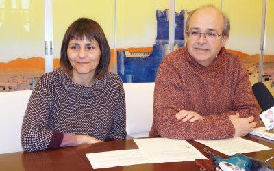 El Profesor Mauro Hernández será nombrado Hijo Adoptivo de Villena