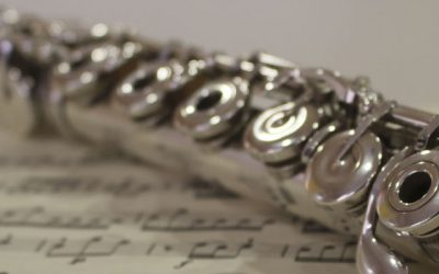 Recital de Flauta