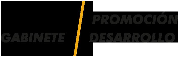 La Concejalía de Desarrollo Empresarial constituye una oficina de información y asesoramiento sobre medidas económicas del covid-19