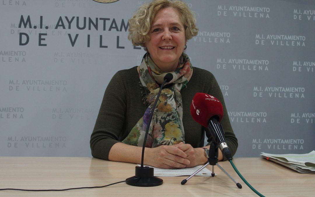 Ayudas para la rehabilitación interior de viviendas en la Comunidad Valenciana