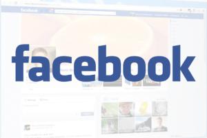 facebook-300x201