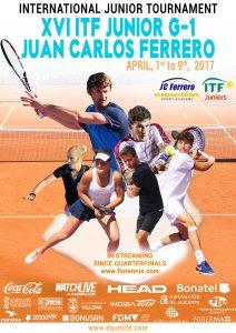 CARTEL-ITF-G1-2017-3